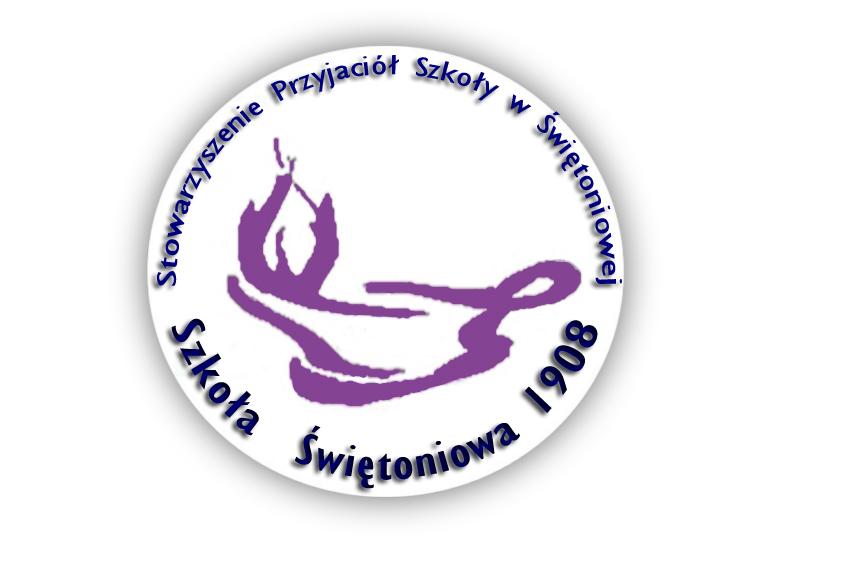 http://www.zsswietoniowa.szkolnastrona.pl/container///logo.jpg